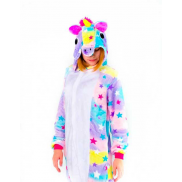 Купить пижаму кигуруми в СПБ - Магазин Kigurumi-rf 9fb27921e0ffb
